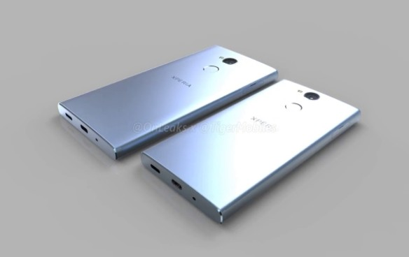 Sony Xperia XA2 Ultra Specifications, Features Price and ...
